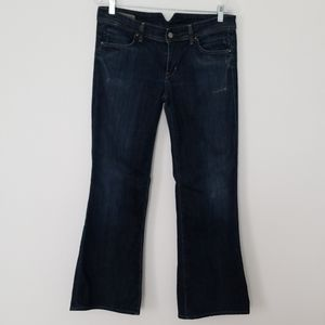 Citizens of humanity by Jerome Daham size 31 jeans